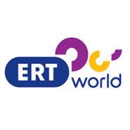 ert-world