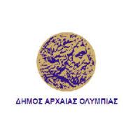 olympia-new